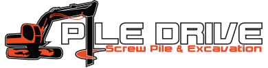 Pile Drive Excavation | Screw Pile Melbourne